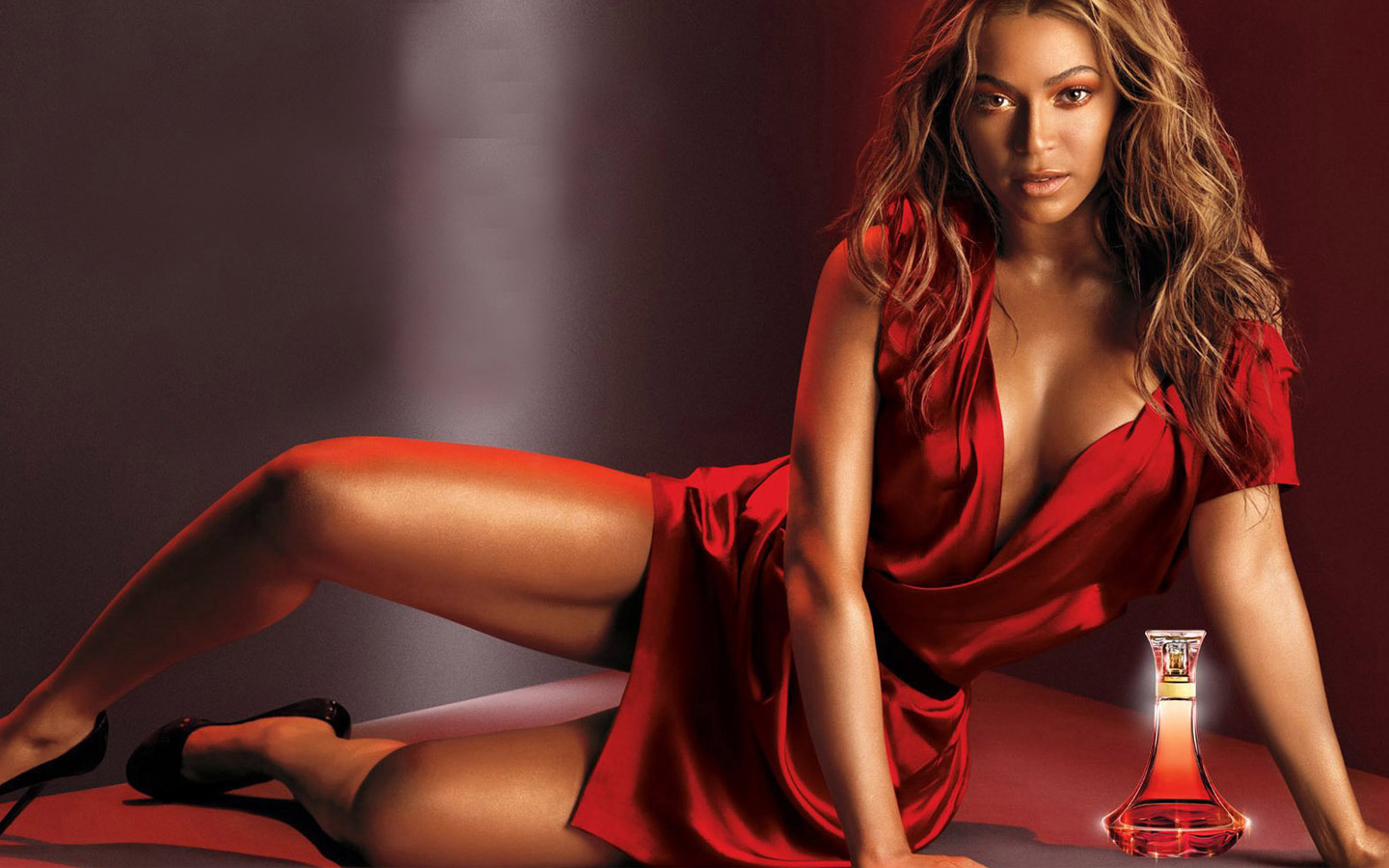 high resolution wallpaper beyonce knowles wallpapers