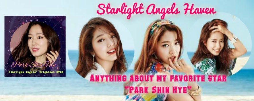 Starlight Angels Haven