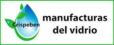 Crispeben Manufacturas del Vidrio (Torredelcampo)