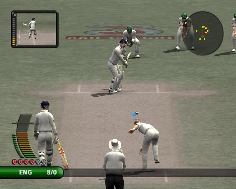 ea cricket 2007 pc game free full version download. Black Bedroom Furniture Sets. Home Design Ideas