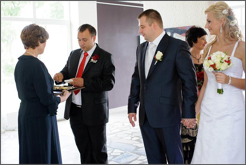 anykščių santuokų rūmai