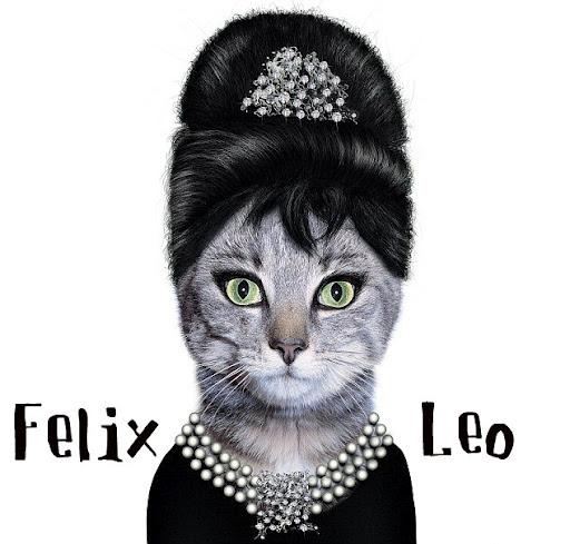 Felix and Leo