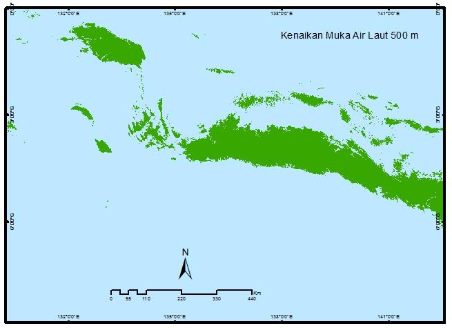 Pulau Papua