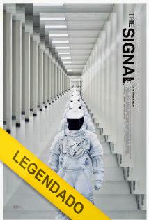 The Signal – Legendado