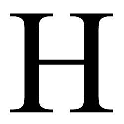 H&m jacke manner