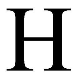 h&m bikinis 2016
