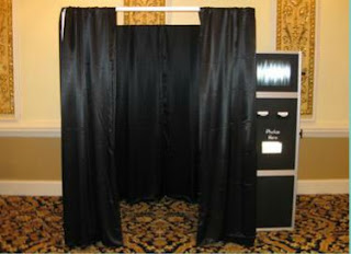 Photobooth in Illinois
