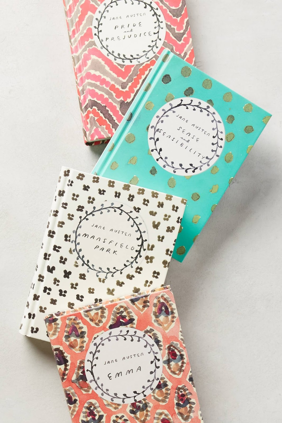 Pictures Of Pretty Book Covers ~ Jane austen s emma is oh so pretty book giveaway marie