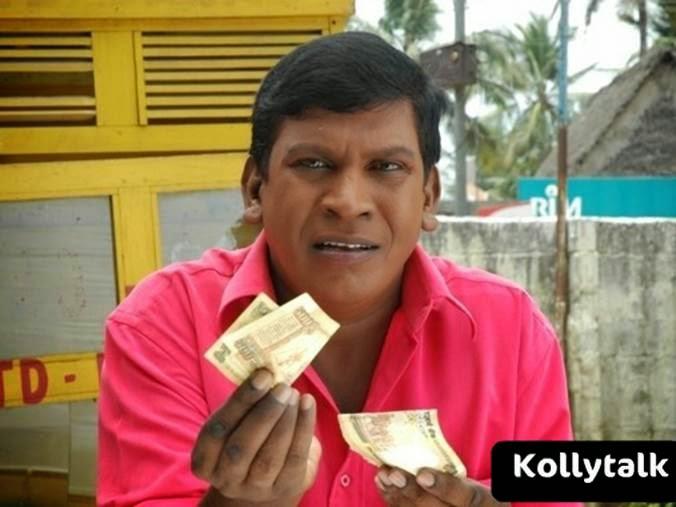 Comedy | Tamilo.com Watch Tamil TV Serial Shows Online and
