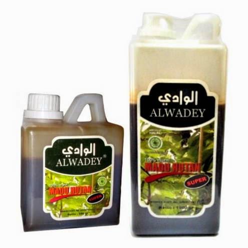 http://tokoone.com/madu-asli-dari-lebah-liar-berkhasiat-obat-madu-hutan-murni-tanpa-pengawet-dan-tanpa-campuran-gula/?affid=4508