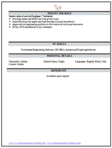 over 10000 cv and resume samples with free download  beautiful sales resume sample