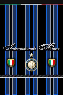 Internazionale Milano Logo