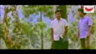 Hot Telugu Movie 'Reshma Ramandi' Watch Online