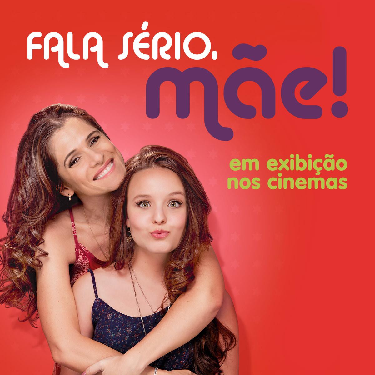 Top Cine