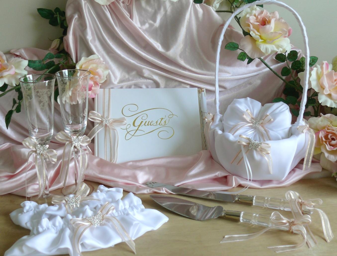 Cheap wedding beatiful wedding dresses wedding dress ideas for Cheap wedding decoration packages