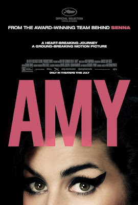 Amy (2015) Watch Online Full English Movie and Download free