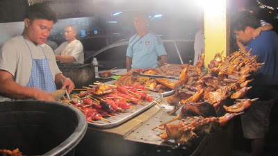 #032eatdrink, food, cebu, filipino cuisine, filipino food, bbq, barbecue, streetfood