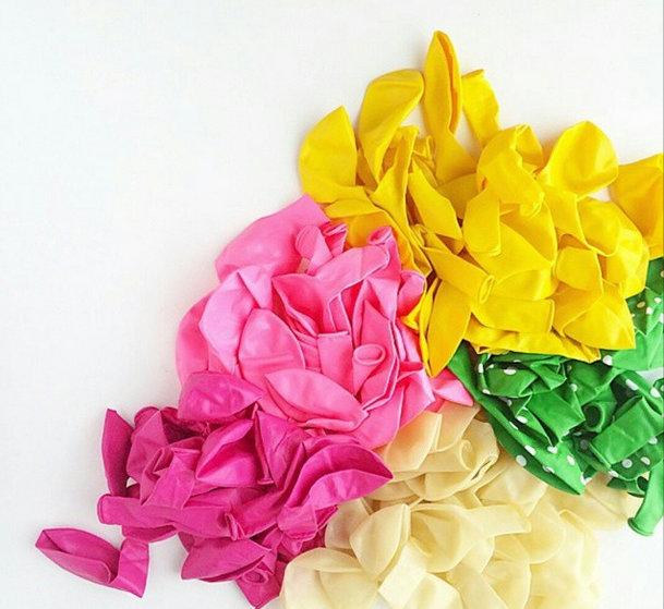 http://4.bp.blogspot.com/-i7663qtUBvw/VW6sQuWR5OI/AAAAAAAA3pU/m9Kpc4KBGzg/s1600/balloons.jpg