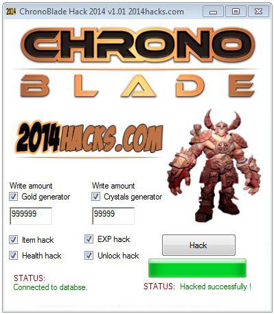 online game hacker
