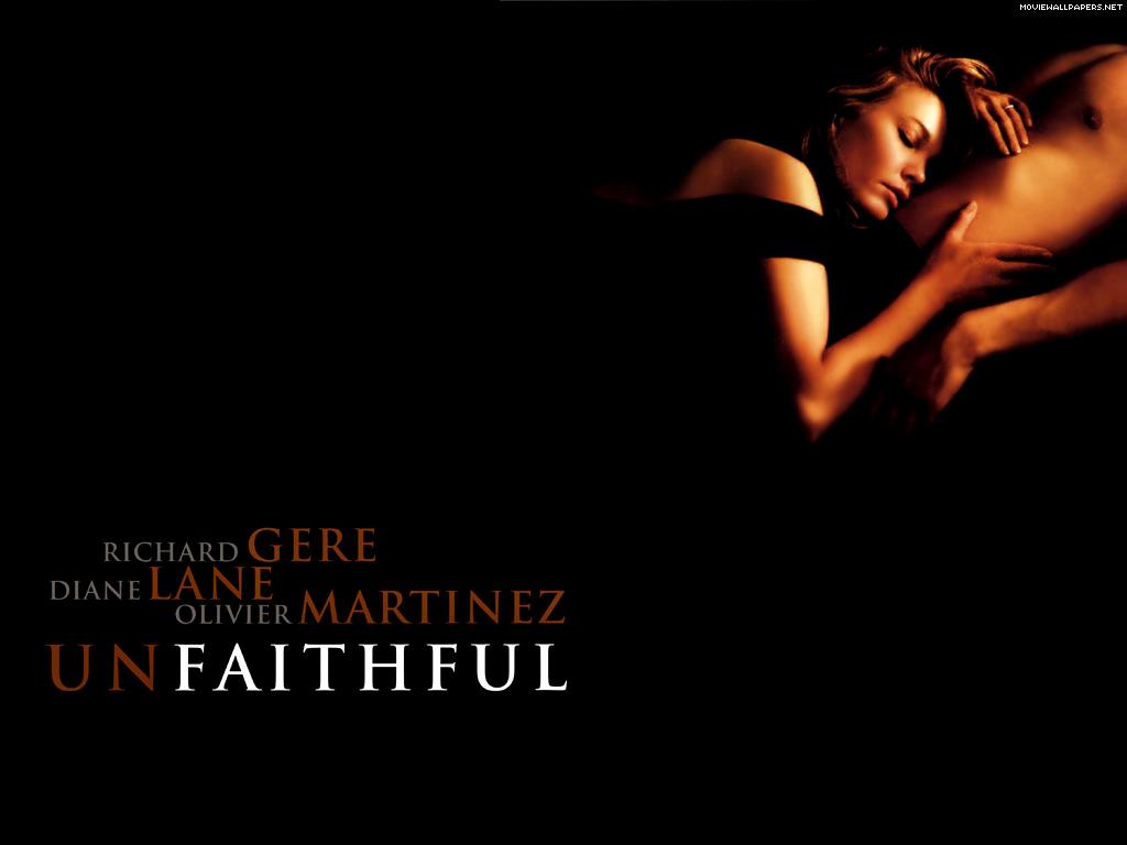 Watch Unfaithful Online Free 2002 Putlocker