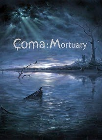 coma-mortuary-pc-game-cover