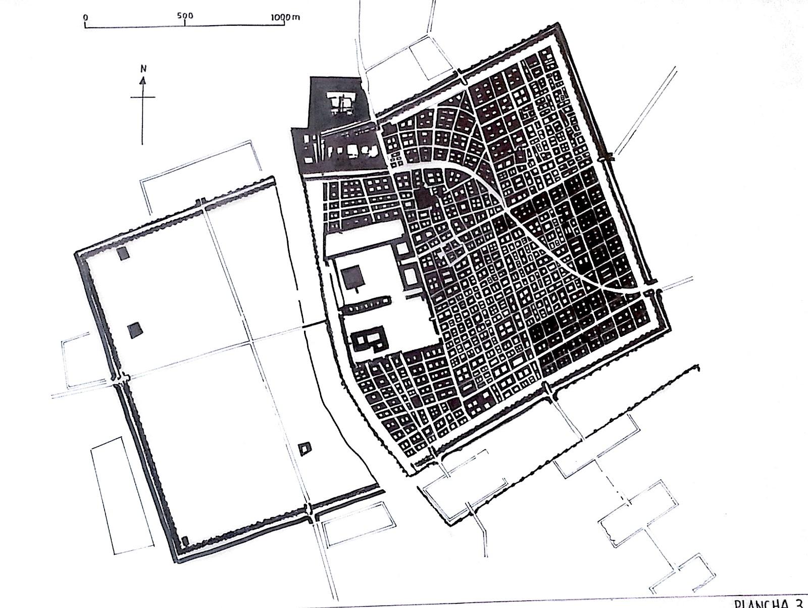 Historia De La Arquitectura Luz Adriana
