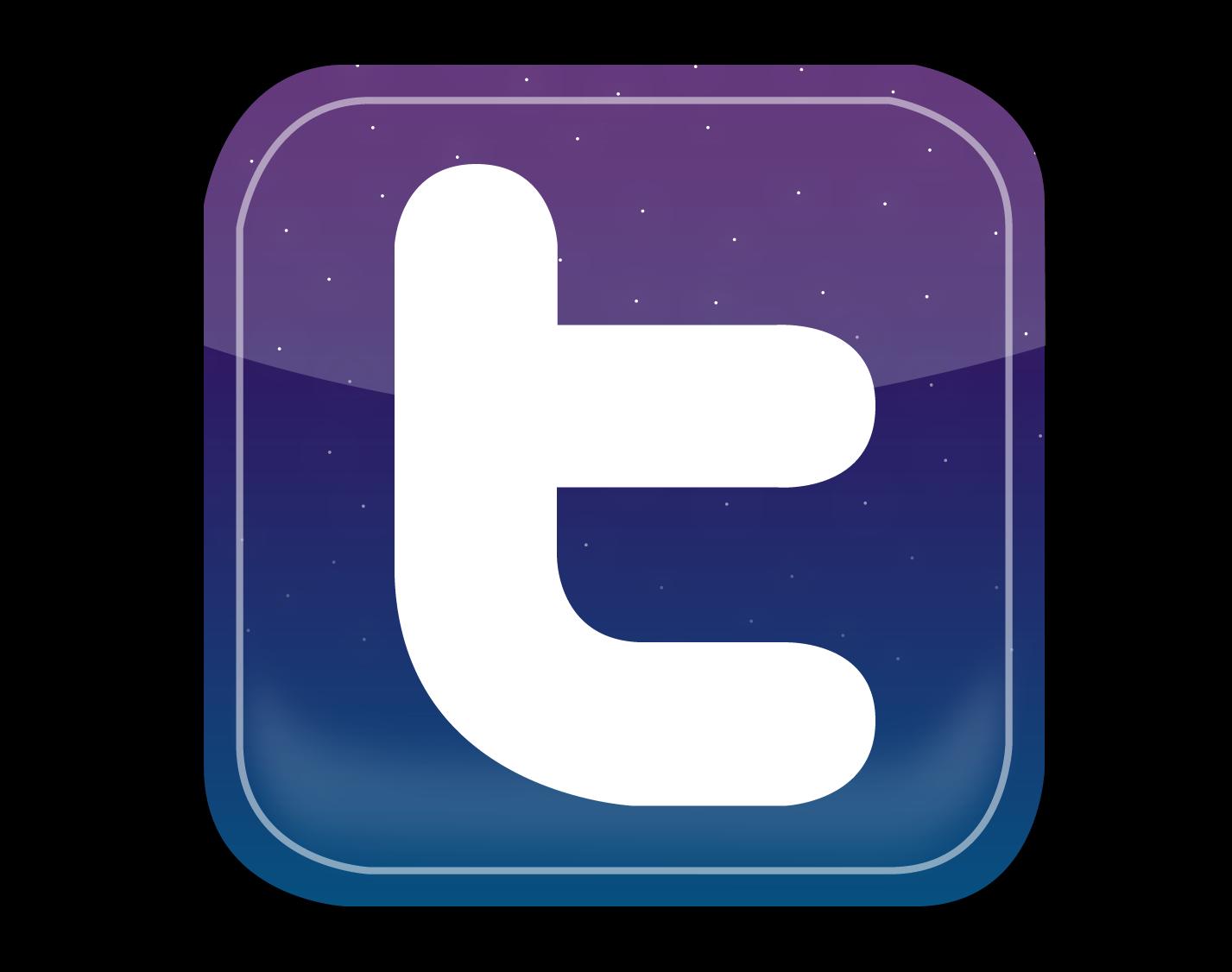 Twitter Logo | Best Logos: willsheehan.blogspot.com/2014/01/twitter-logo.html