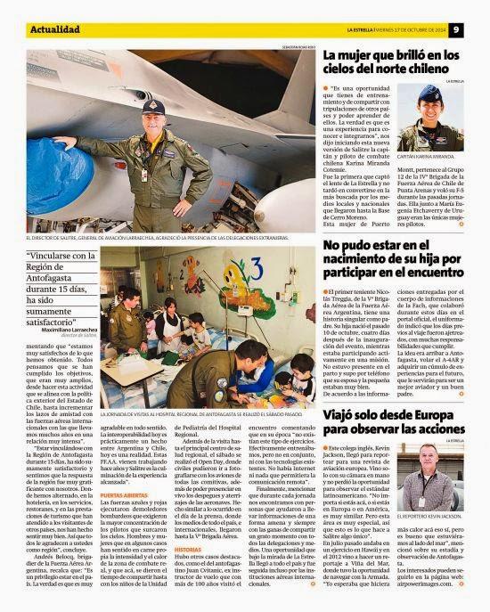 http://www.estrellaantofagasta.cl/impresa/2014/10/17/full/9/