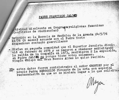 PERGOGLIO-PAPA-DITTATURA-ARGENTINA