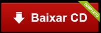 http://www.4shared.com/rar/P1bp_G_jba/BAIXE_J_S-_L-_U__SEM_VINHETAS_.html