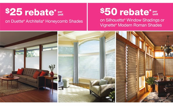 www.windowblinds4u.com