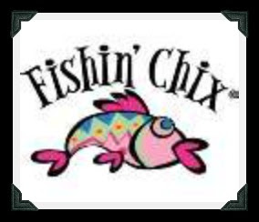 my fave fishing website check it out click on the pic! ♥