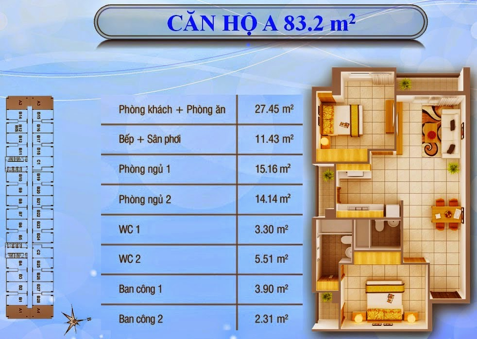can+ho+8x+plus+truong+chinh+loai+A+83+m2