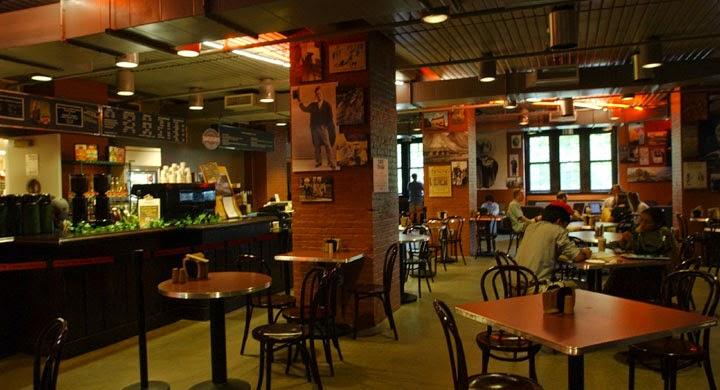 giay-phep-kinh-doanh-cua-hang-cafe