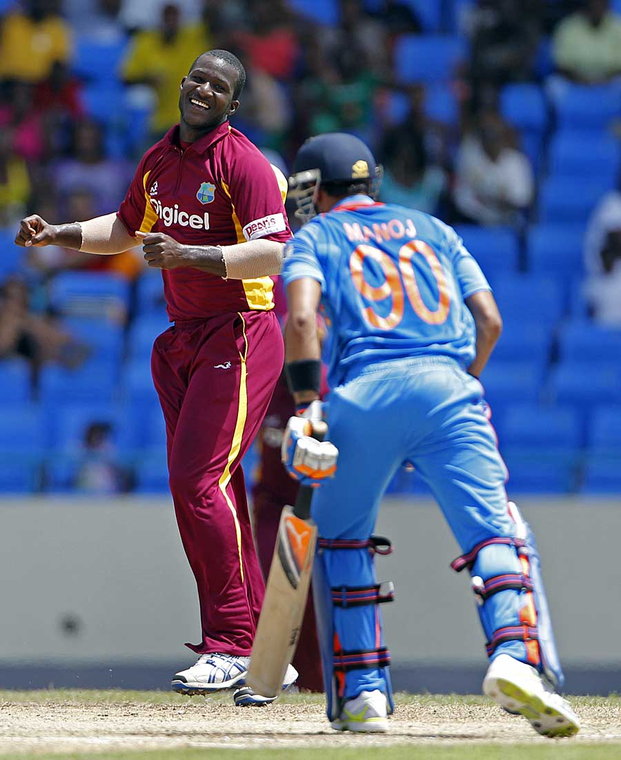 west indies vs india - HD 900×1101
