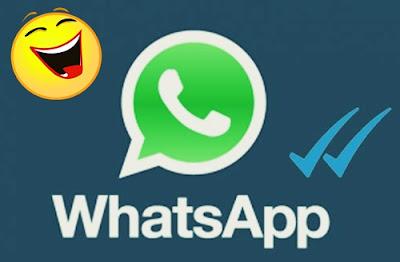 Funny Whatsapp Status in Punjabi, Hindi and English Fonts