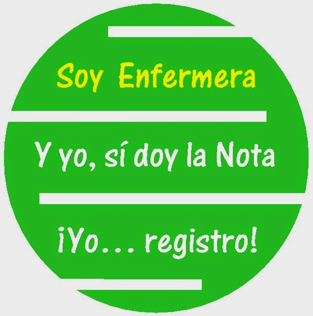 #YoSíDoyLaNota