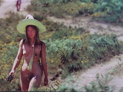 images de hippies Hippies_montalegre_027