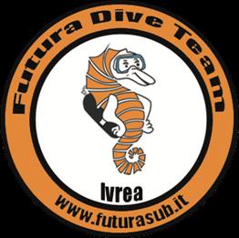Futura Sub Dive Team