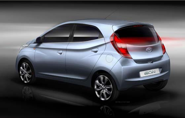 Top 101 Reviews Hyundai Eon Review Hyundai Eon Mileage