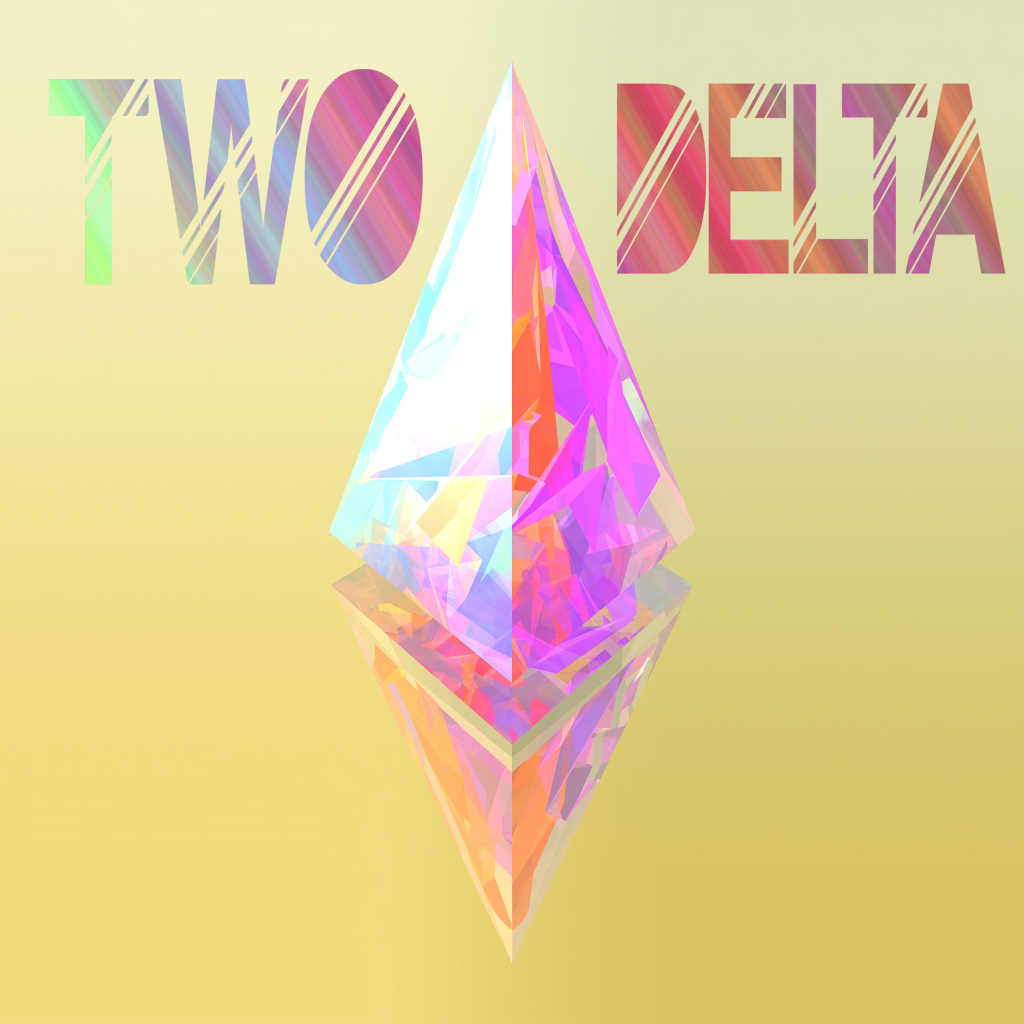 Two Delta