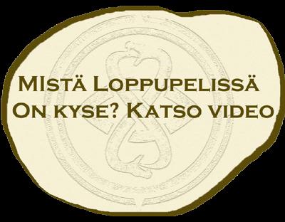 http://youtu.be/9zDkYjxtjfU
