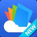 Polaris Office - Aplikasi Android untuk membuka Microsoft Word