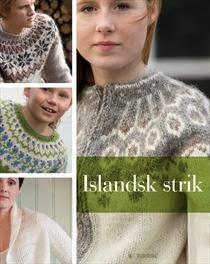 Islandsk strik