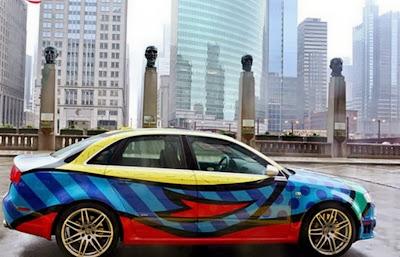 carros-arte-pop