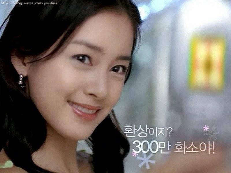 Kim Tae Hee foto3