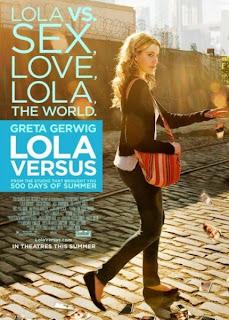 Lola Versus – Şimdi Gel de Gör Beni filmini Türkçe Altyazılı izle