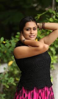 Geetha Bhagat (13).jpg
