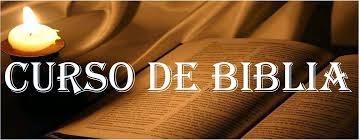 curso-de-biblia.