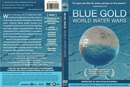 blue gold world water wars essay Thoughtful essay and approach to teaching drawing to children take the time to read it respecting self and others essay about myself communication essay thesis help.